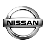 Nissan Services