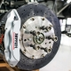 4 Signs Your Car's Brakes Need Replacing
