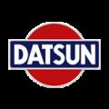 Datsun Major Service
