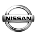 Nissan Mobile Mechanics