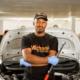 Michanic Brings Contact-Less Service & Repairs