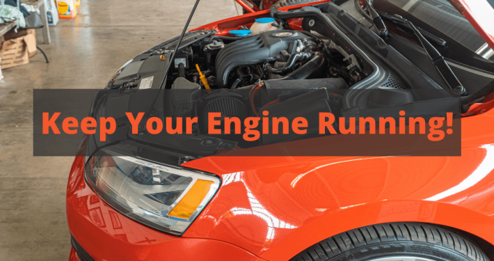 Why It Is Important To Regularly Service Your Car