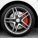 5 Warnings Signs Your Car Needs New Brake Pads